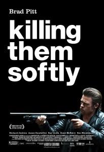 killing-them-softly-poster1