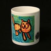 mug-kitty-2