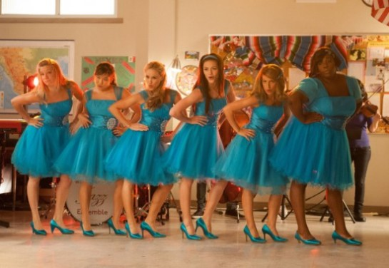 Glee-Season-4-Episode-11-Sadie-Hawkins-7-550x380