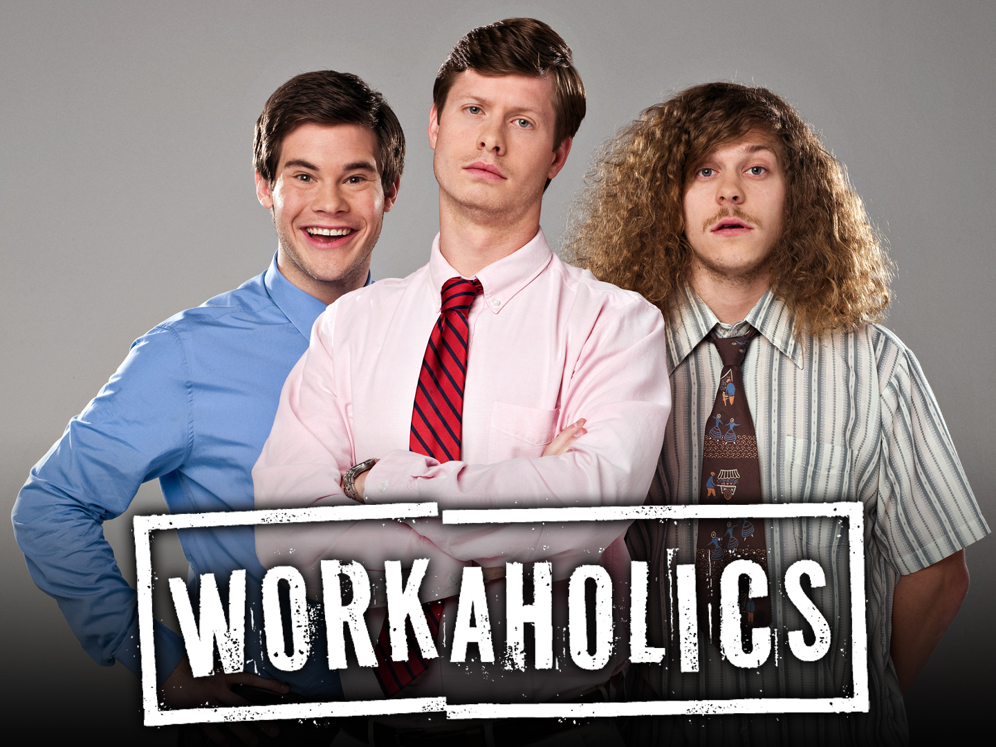 http://thepostculture.files.wordpress.com/2013/01/workaholics-13.jpg