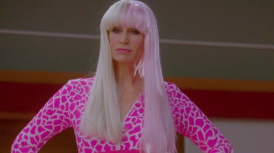 Glee-Season-4-Episode-16-Video-Preview-Feud-622x349