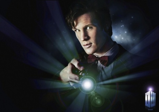 Doctor-Who-2010-Matt-Smith-image