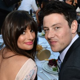 Are-Cory-Monteith-Lea-Michele-Faking-Their-Relationship