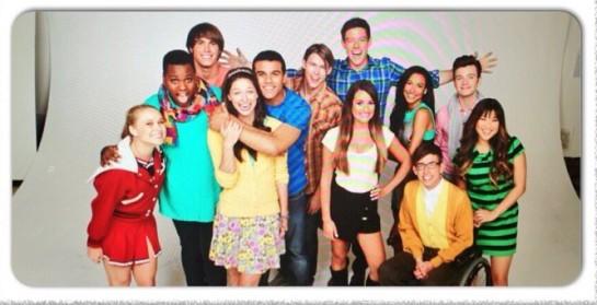 Glee-Season-5-666x341