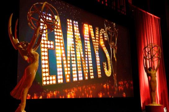 1451559_et_emmy_nominations_ALS_