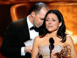 9-2013-emmy-awards-show-julia-louis-dreyfus