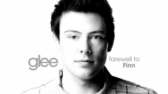 glee-farewell-to-finn