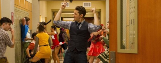 glee-saison-5-promo-pour-the-end-of-twerk-5x05-une-631x250