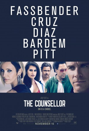 The-Counselor-2013