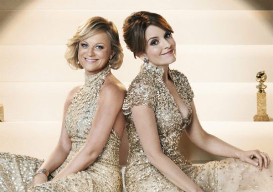 amy-poehler-tina-fey-golden-globes-hosts-2013-nbc