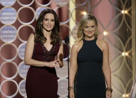 71st-annual-golden-globe-awards-show