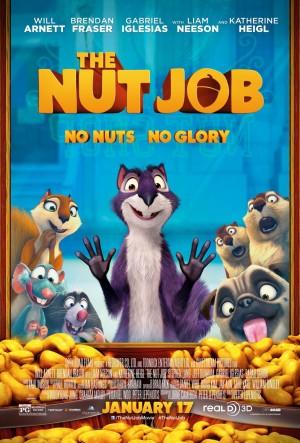nut_job_xlg