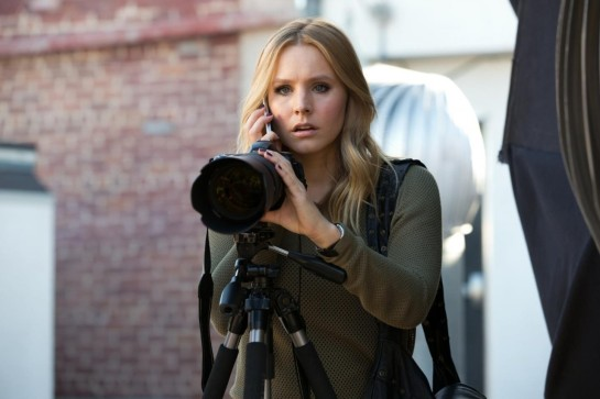 Veronica-Mars-Movie-10-1280x853