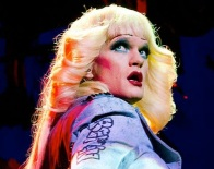 nph hedwig first look2