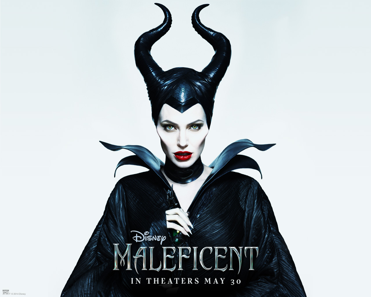 Film In Defense Of Maleficent Thepostculture